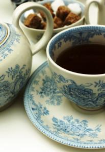 Teatime.3